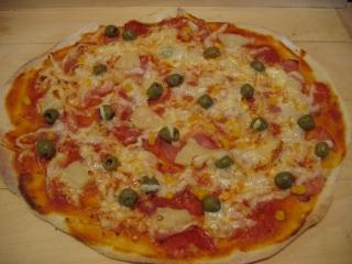 pizza01