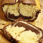 The Daring Bakers' February 2012 Challenge – Quick Breads