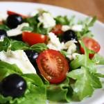 Salátové dny